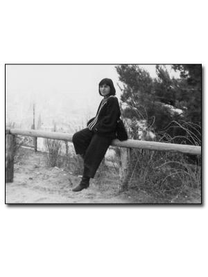Ξάνθη, 1989